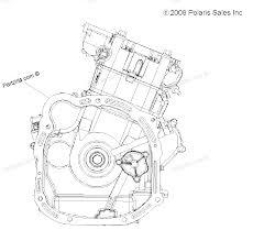 Polaris 120 snowmobile wiring diagram excellent polaris snowmobile wiring diagrams ideas electrical rh