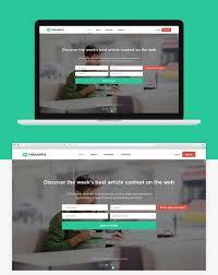 Web Design Articles 2015 The Best Articles On The Web Artem Gorbachov Web