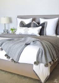 how to make a beautiful bed. Brilliant Make Too Many Pillows On The Bed As Clutter Can Mean Chaos And Last  Thing You Want In Bedroom Is My Opinion How To Make Up A Beautiful On How To Make A Beautiful Bed ZDesign At Home