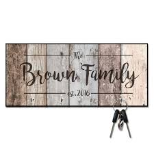 top 20 best personalized wedding gifts heavy personalized wedding gifts wall art on personalized wedding gifts wall art with top 20 best personalized wedding gifts heavy personalized