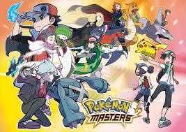 Những hình ảnh, hình nền Pokemon đẹp nhất [2021]