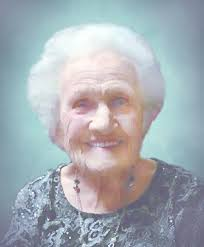 Fulk, Clarice Dillon | Obituaries | journalnow.com
