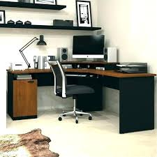 corner desk home office furniture. Brilliant Home Wooden Home Office Corner Computer Desk  Desks For Wood  For Corner Desk Home Office Furniture R