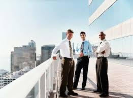 Real Estate Entrepreneurship Before You Buy Or Develop