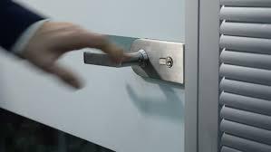 office door handles. Simple Door Play Preview Video And Office Door Handles T