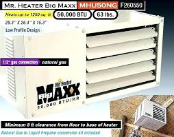 Modine Heater Sizing Chart Garage Heater Sizing Trompetenforum Info