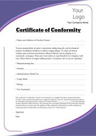 Make An Award Certificate Online Free Free Certificate Templates Pageprodigy