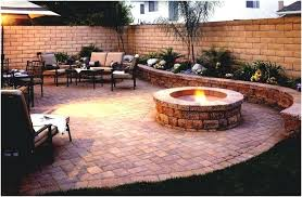 how much does it cost to have pavers installed patio backyard patio how to lay how much does it cost to have pavers