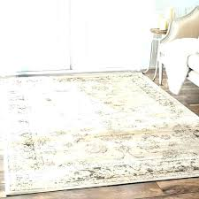 full size of wool area rugs outdoor for rug furniture pretty home interior design fancy