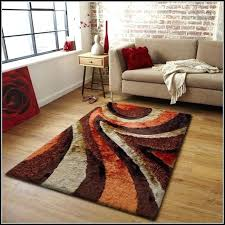 burnt orange rug burnt orange area rugs rugs home decorating ideas burnt orange round area rug