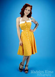 Pin Up Girl Clothing Com Amazing Trixie Pinkerton Pinup Girl Clothing Peggy Sue Sundress