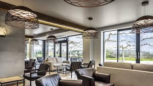 studio italia design lighting. kelly elegance is not flashy but it style awareness and measure studio italia design lighting