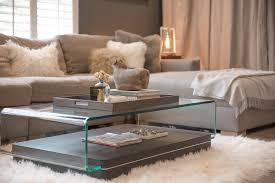 Emcy Interior Design Living Rooms Emcy Interior Design