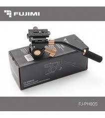 <b>Голова для штатива Fujimi</b> FJ-PH80S