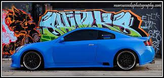 2018 infiniti g35 coupe. perfect coupe infiniti g35 custom blue paint  pinterest cars nissan  skyline and jdm on 2018 infiniti g35 coupe