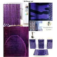 purple bath rug set dark bathroom rugs and towels purple bath rug