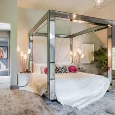 mirrored furniture. Mirrored Furniture L