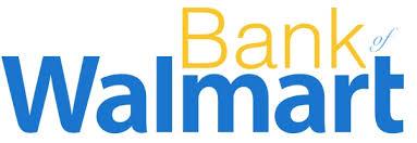 walmart logo 2014. Interesting Logo Walmart Bank Logo001 Throughout Logo 2014 O