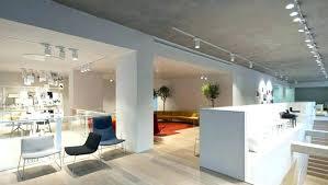 dallas modern furniture store. Modern Furniture Stores In Dallas Tx Discount Unique Nice Store T