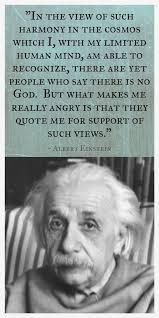Einstein Quotes On God Gorgeous Albert Einstein Quotes About God Best 48 Best Creation Science