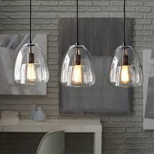 wonderful chandelier and pendant sets chandelier and pendant light sets duo walled 3 west elm with