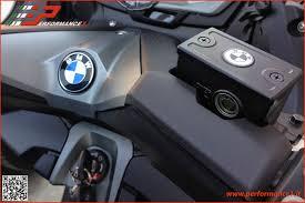 BMW Convertible bmw c600 sport review : OIL TANK CAPS BMW C600 SPORT C650 GT
