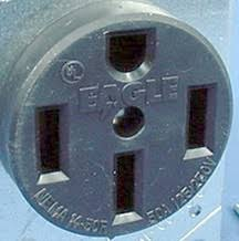 the 50 amp 120 240 volt 3 pole 4 click on photo to enlarge
