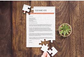 cover letter 10 exle cover letters