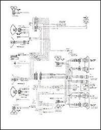 1957 chevy wiring harness diagram for sdometer 1957 automotive 1957 gmc truck wiring diagrams jodebal com