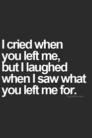 Quotes Gl Crying Pic