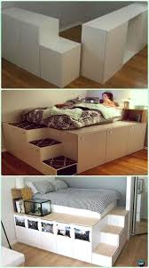 build your own bedroom furniture with 87508 free beginner plans making projects diy for
