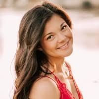 "8 ""Mia Rouse"" profiles | LinkedIn"