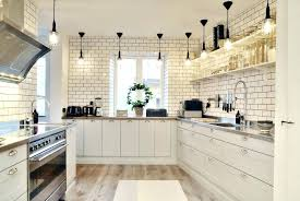 lighting a kitchen. Lighting For Kitchens Ideas Traditional Kitchen Island Pendant Uk A