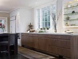 modern kitchen cabinet hardware traditional: cabinet doors cheap kitchen cabinet hardware pulls kitchen traditional