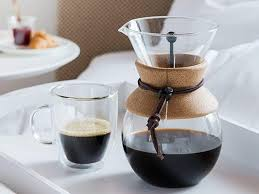 Shop items you love at overstock, with free shipping on everything* and easy returns. Best Pour Over Coffee Makers 2021 Technobuffalo