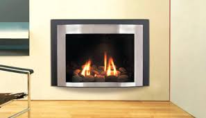 direct vent gas insert fireplace reviews inserts contra costa intended for gas fireplace logs reviews prepare