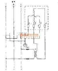 phase meter panel wiring diagram wiring diagram meter wiring diagram diagrams and schematics
