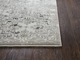 full size of gray sofa beige rug grey brown rugs accent oriental brothers furniture enchanting corner