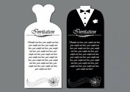 35 Free Elegant Wedding Invitations Psd Word Ai Eps
