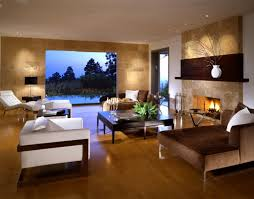 how to design a smart home. How Much Does A Smart Home Actually Cost Elegant Designs To Design M