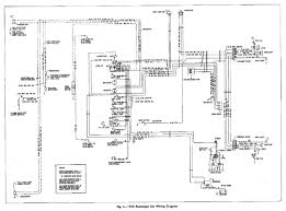 chevrolet wiring diagram 1952 chevrolet wiring diagram