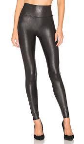 faux leather leggings faux leather leggings spanx