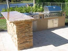 Outdoor Kitchen Cabinets Brisbane Outdoor Kitchen Island Frame Outdoor Pallet Bench Wood Veneer