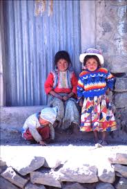 free images person mountain group people play countryside wall decoration portrait child colorful tourism machu picchu family children