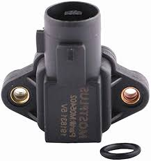 MOSTPLUS Manifold Absolute Pressure Sensor MAP ... - Amazon.com