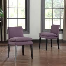 stylist design purple dining room chairs torino2018 deep light chair slipcovers