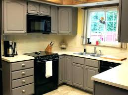 cabinet colors for small kitchen color cabinets for small kitchen cabinet ideas about popular colors paint
