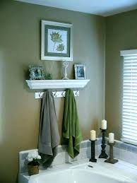 garden tub decorating ideas define bathtub decor on hills bathroom with