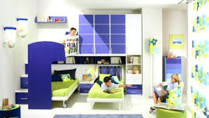 really cool beds for teenagers. Really Cool Beds For Teenagers Bunk Teenage Bedroom Curtains Small Windows  .