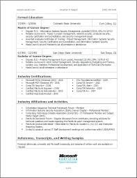 chronological and functional resume resume functional design office  templates chronological functional combination resumes